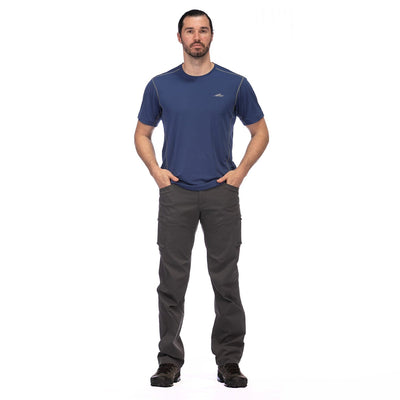 Mojo Stretch Pants Men