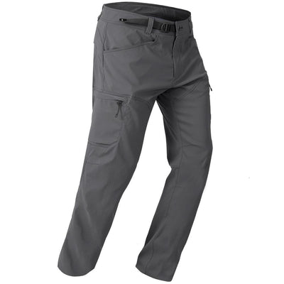 Mont Men Mojo Stretch Pants Men SM / Charcoal 68.90.21