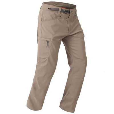 Mont Men Mojo Stretch Pants Men SM / Dune 68.90.22
