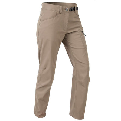 Mont Women Mojo Stretch Pants Women 8 / Dune 68.93.12