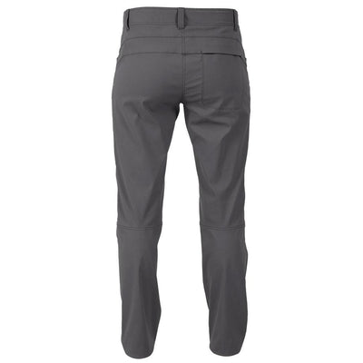 Mont Women Mojo Stretch Pants Women