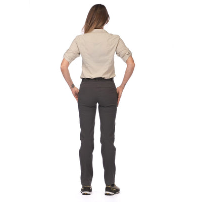 Mojo Stretch Pants Women