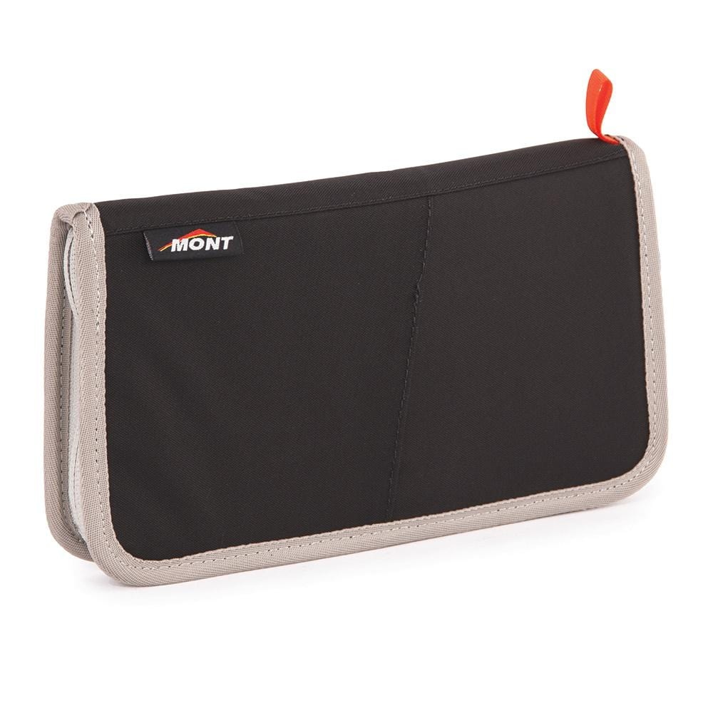 Mont Mont Document Wallet Clearance 52.10.20