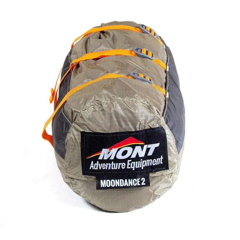 Mont Tents & Shelters Moondance 2 Tent Stuff Sack 61.10.51