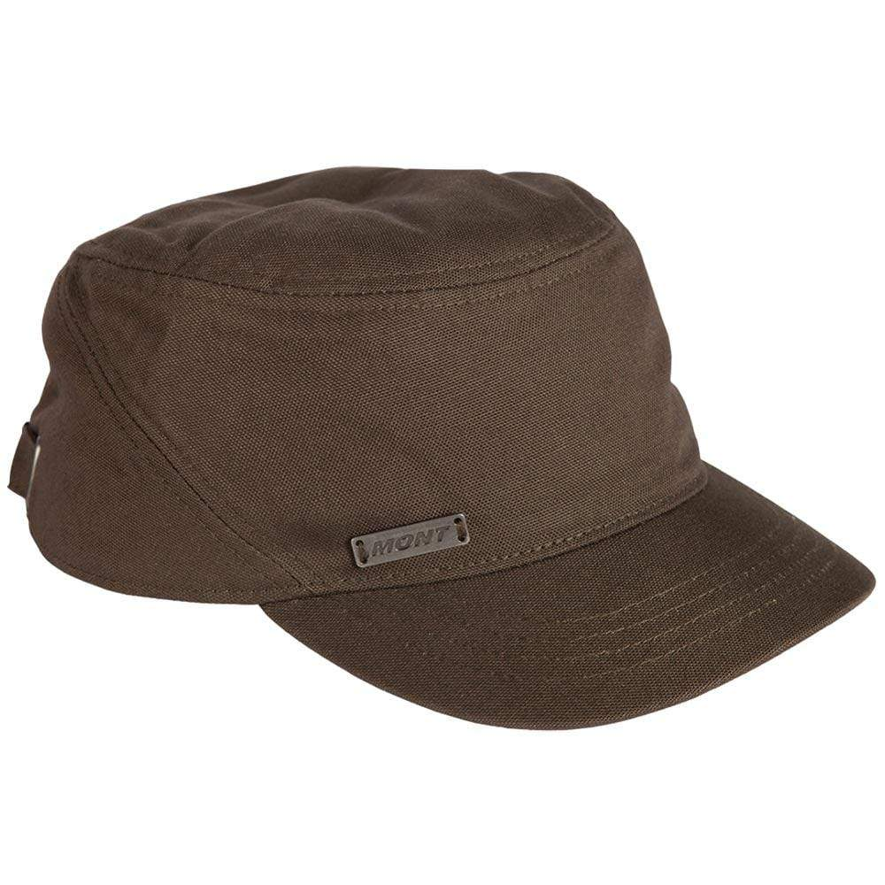 Mont Men Oasis Cap Men Clearance One Size / Seaweed 50.25.21