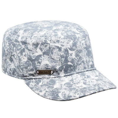 Mont Women Oasis Cap Women Clearance One Size / Grey 50.26.22