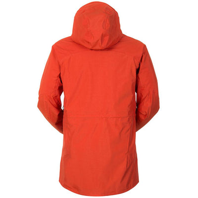 Mont Men Odyssey Jacket Men