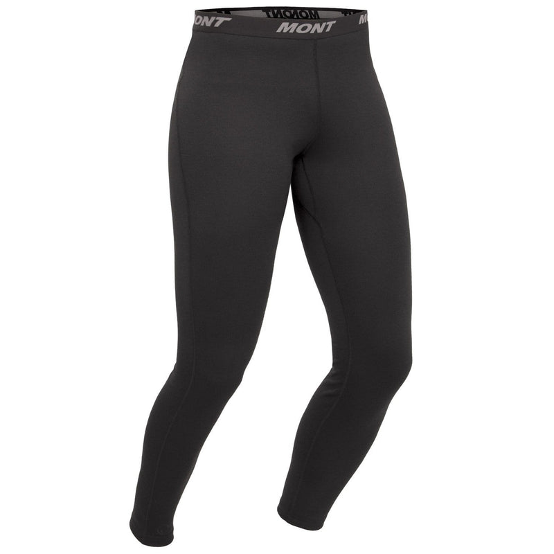 Mont Women Power Dry Pants Women