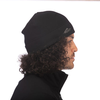 Power Stretch Pro Beanie