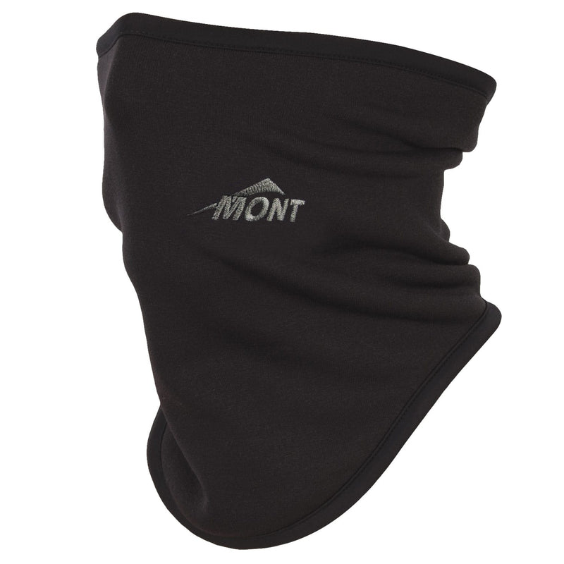 Mont Other Gear Power Stretch Pro Neckwarmer 50.18.21