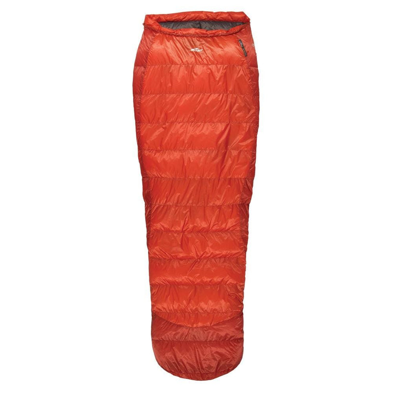 Mont Sleeping Bags ProLite 150 12 to 6°C Down Sleeping Bag 10.16.14L