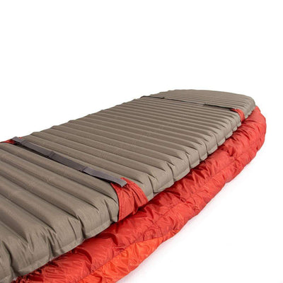 Mont Sleeping Bags ProLite 300 XL 8 to 2°C Down Sleeping Bag 10.17.24L