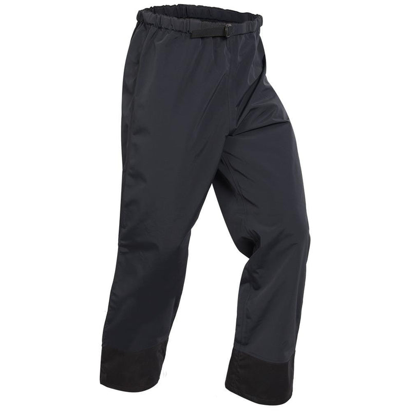 Mont Men Raindance Overpants 2XS / Black 21.07.03