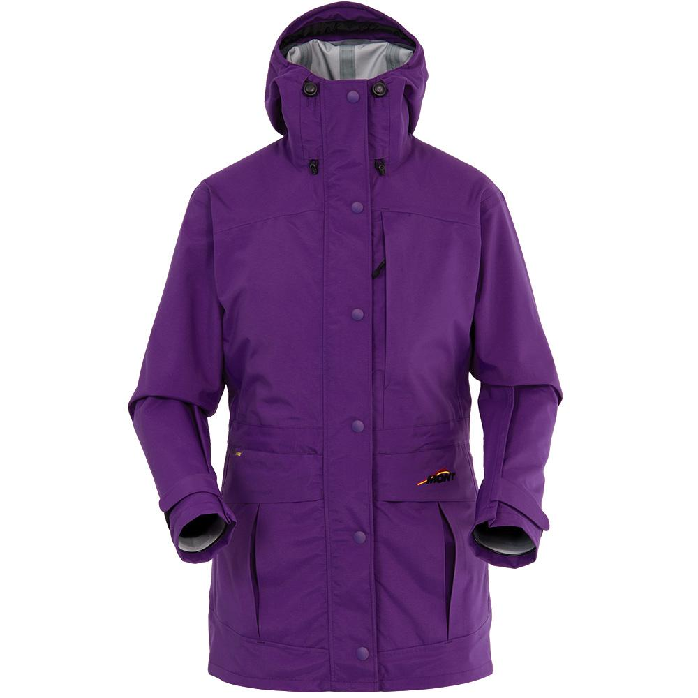Siena Jacket Women Clearance