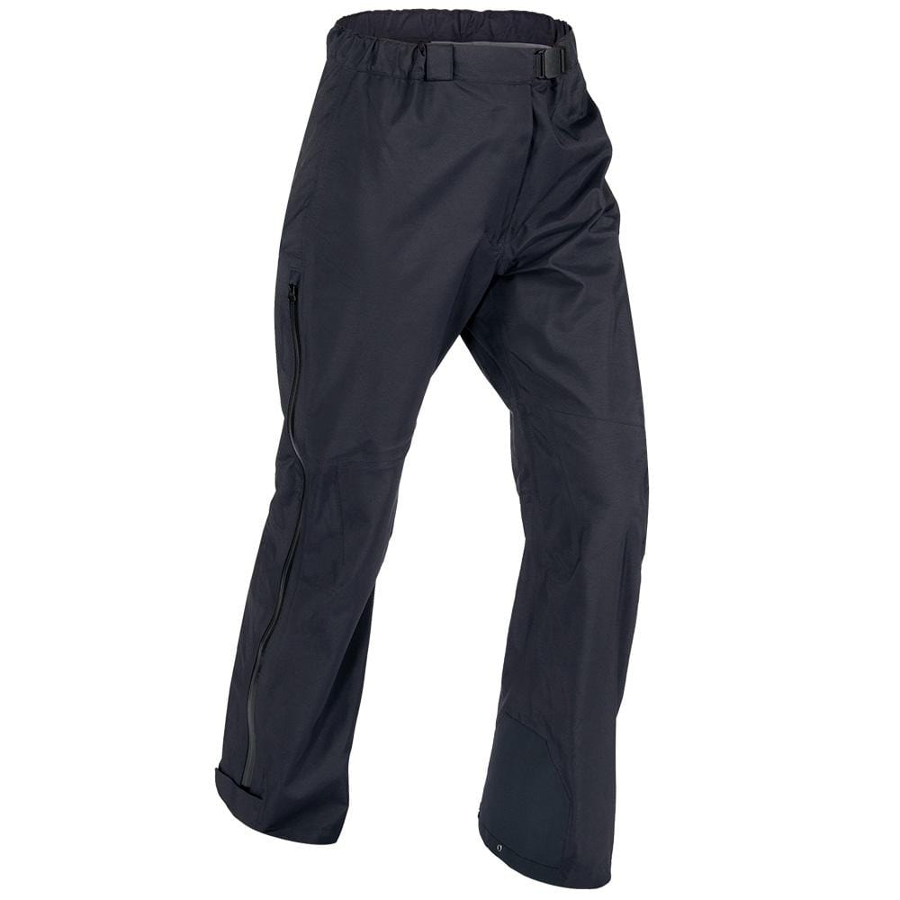 Mont Women Siena Overpants Women 8 / Black 25.25.11
