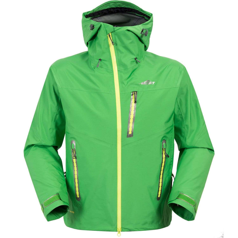 Mont Men Supersonic Jacket Men SM / Fiesta 22.33.25