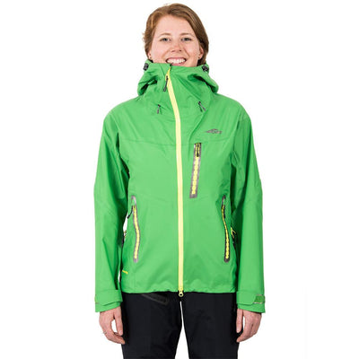 Mont Women Supersonic Jacket Women