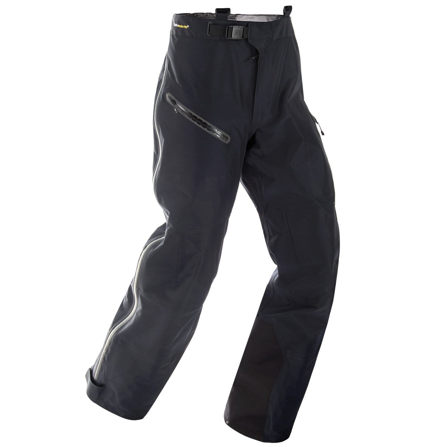 Mont Men Supersonic Overpants Men