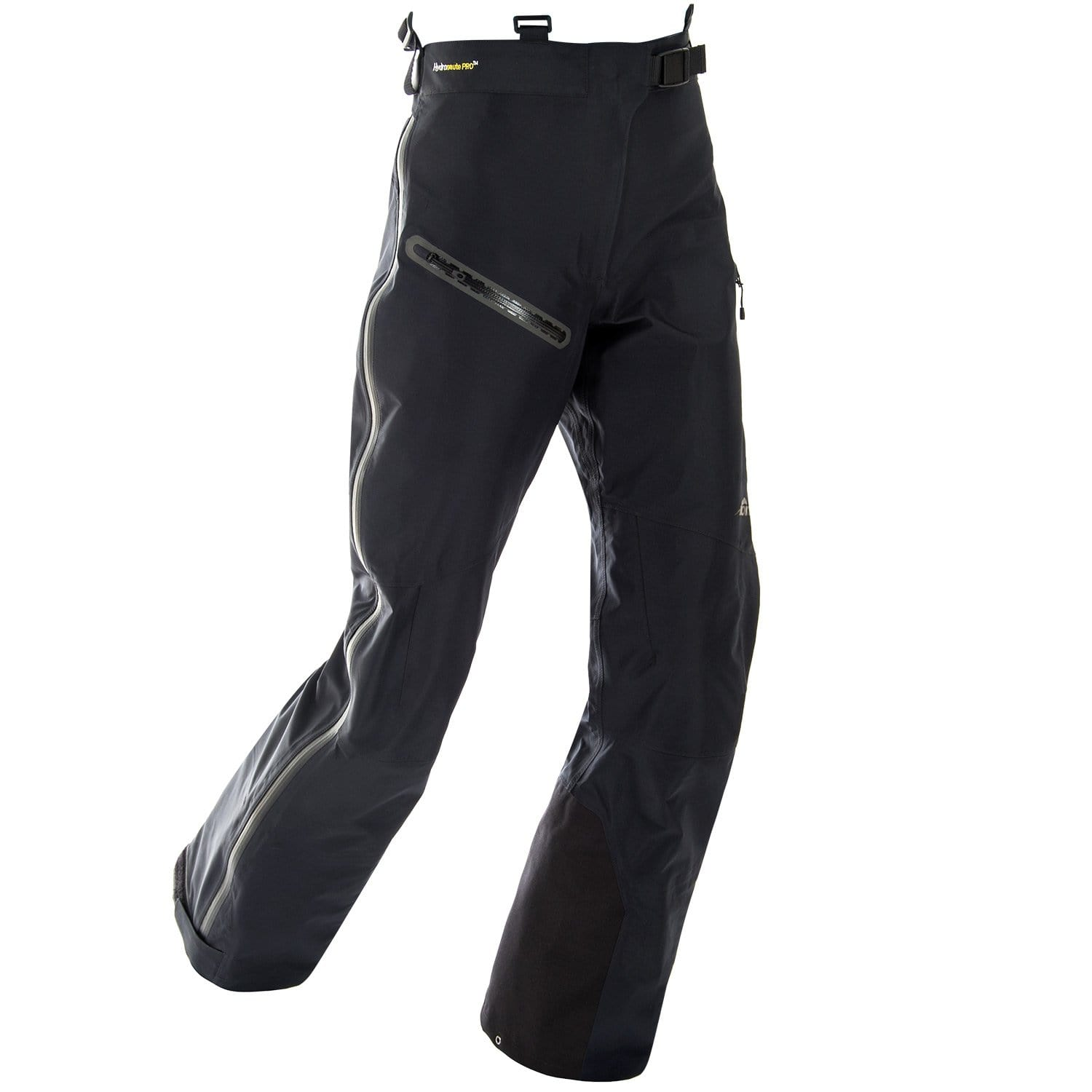 Mont Women Supersonic Overpants Women