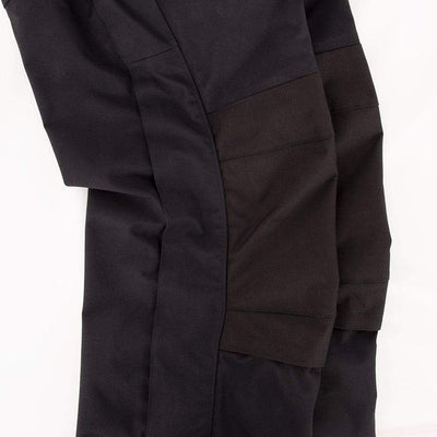 Mont Men Syncro Overpants Men