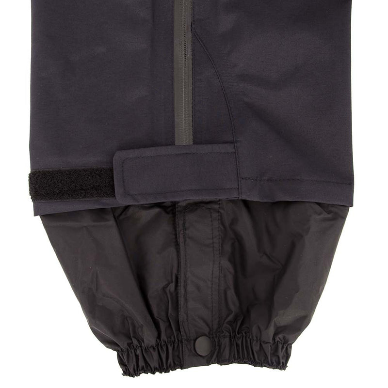 Mont Men Tempest Overpants Men