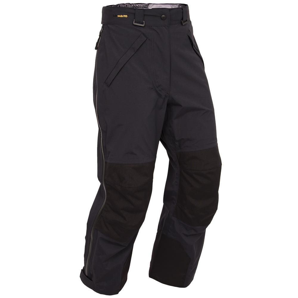 Mont Women Tempest Overpants Women