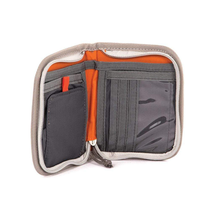 Mont Travel Wallet Clearance 52.10.10