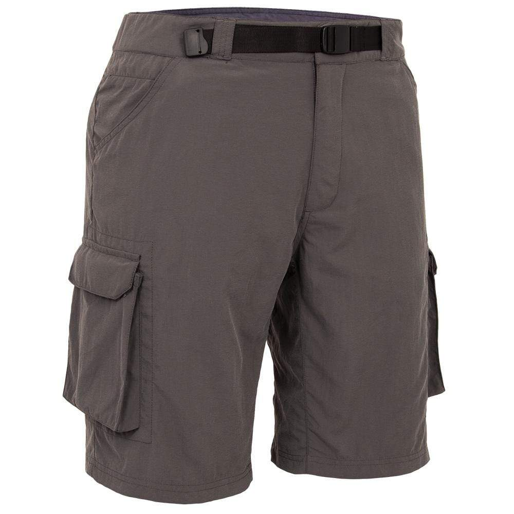 Mont Men Traverse Shorts Men