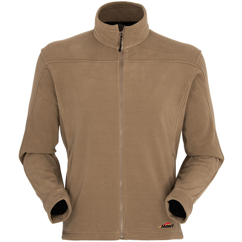 Zeke Wind Pro Jacket Men Clearance