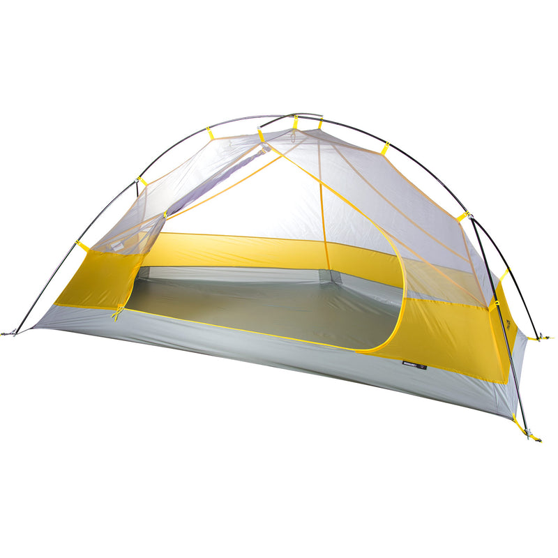 Mont Moondance 1 Person Tent lemongrass