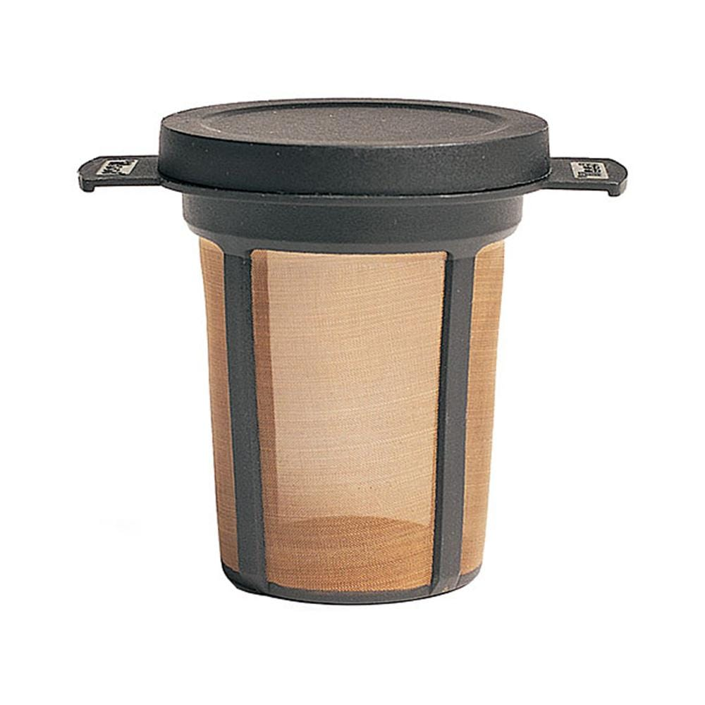 MSR Other Gear MSR Mugmate Coffee Tea Filter F663,321003