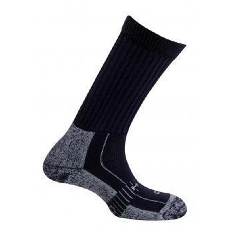 Mund Other Gear Mund Adventurer Socks XL (EU 46-49) / Khaki MUN30304XL