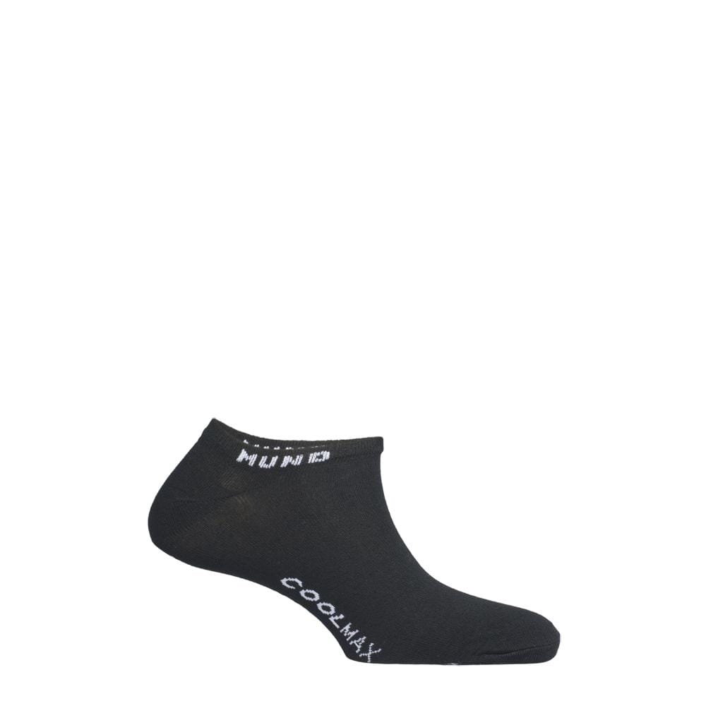 Mund Other Gear Mund Invisibile Coolmax Socks