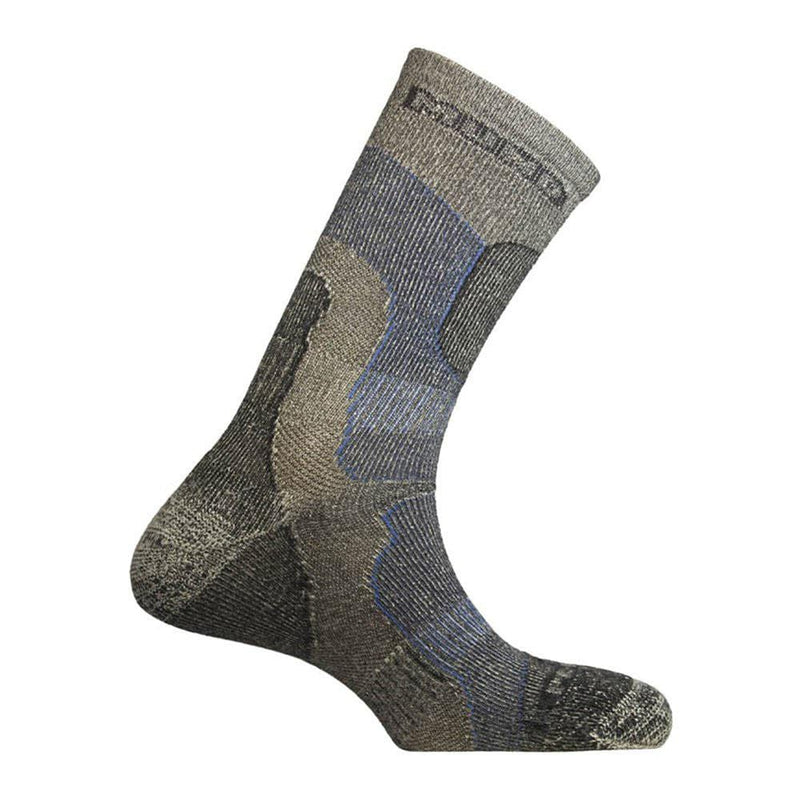Mund Other Gear Mund Latitude Socks