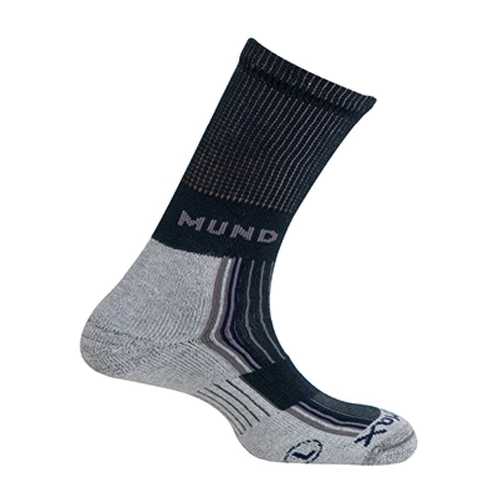Mund Other Gear Mund Pirineos Socks