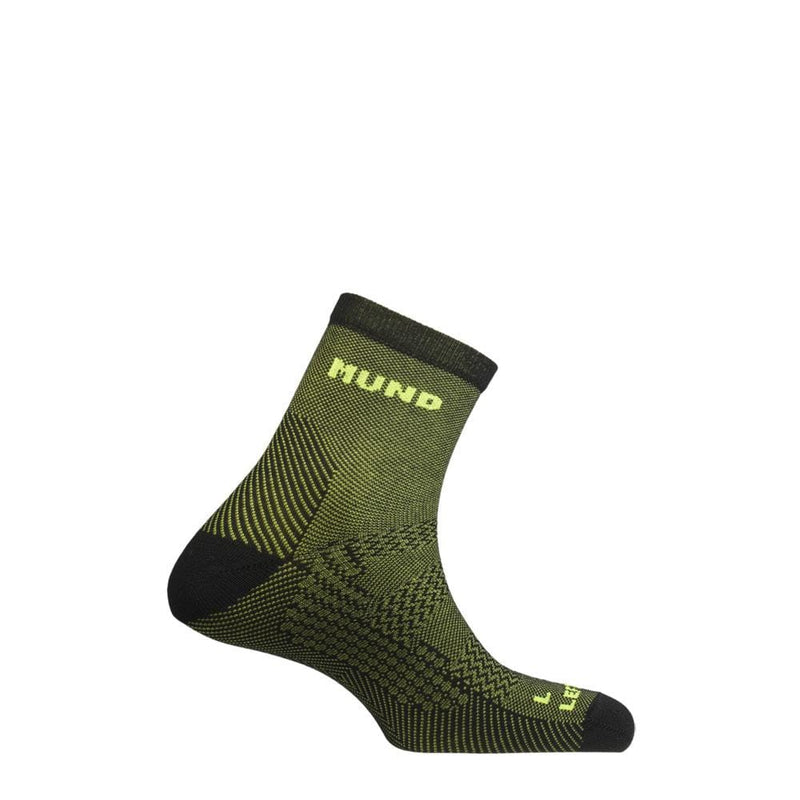 Mund Other Gear Mund Series Socks