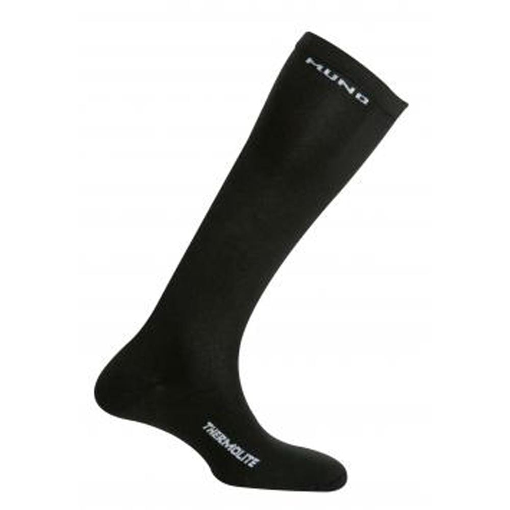 Mund Other Gear Mund Skiing Socks