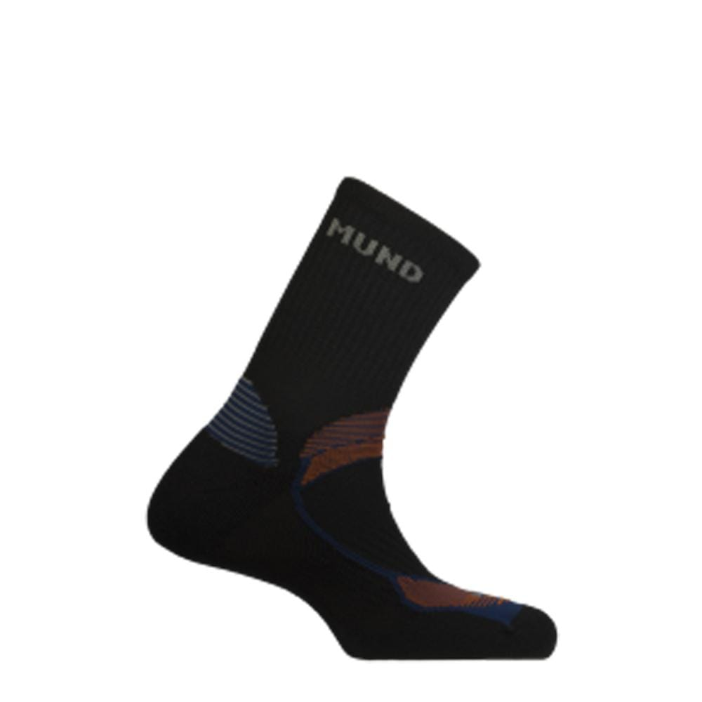 Mund Other Gear Mund Slope Socks