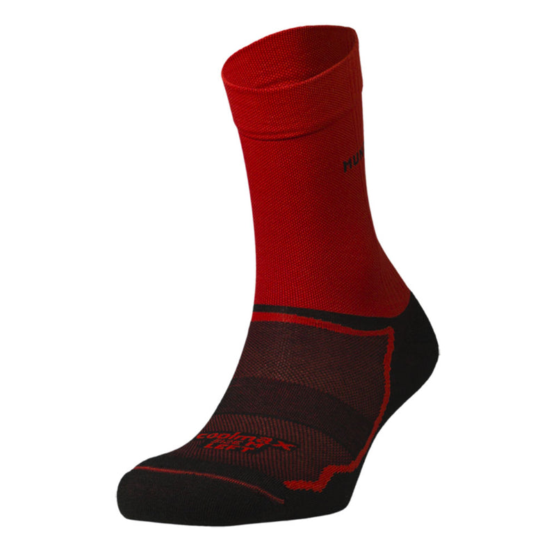 Mund Trail Extreme Socks