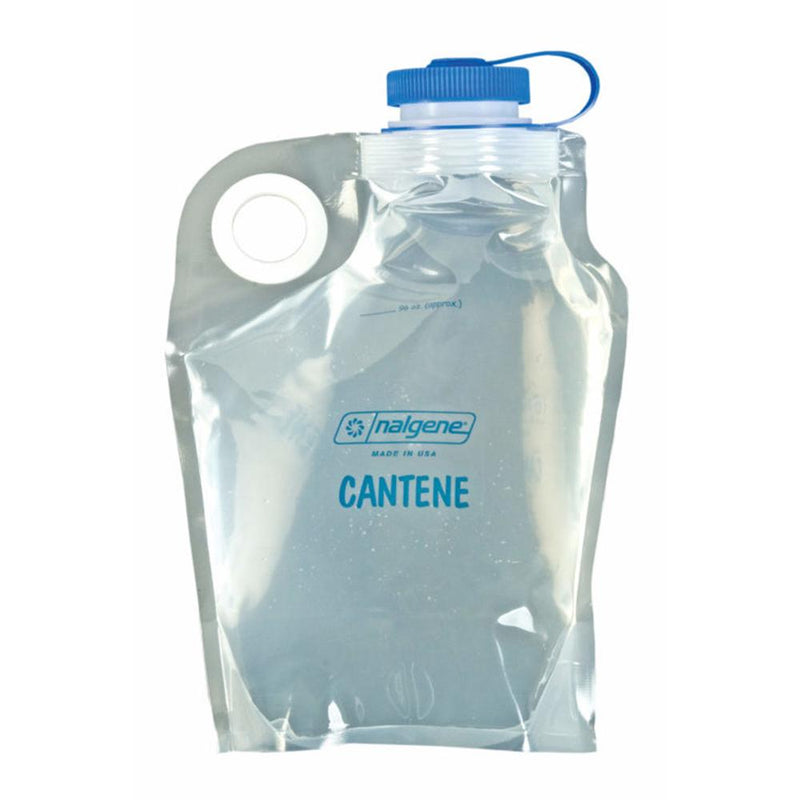 Nalgene Other Gear Nalgene Wide Mouth Canteen 1500mL NAL00015