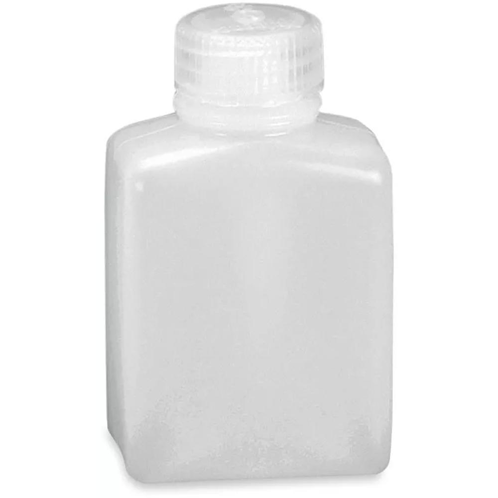 Nalgene Other Gear Nalgene Wide Mouth HDPE Container Rectangular