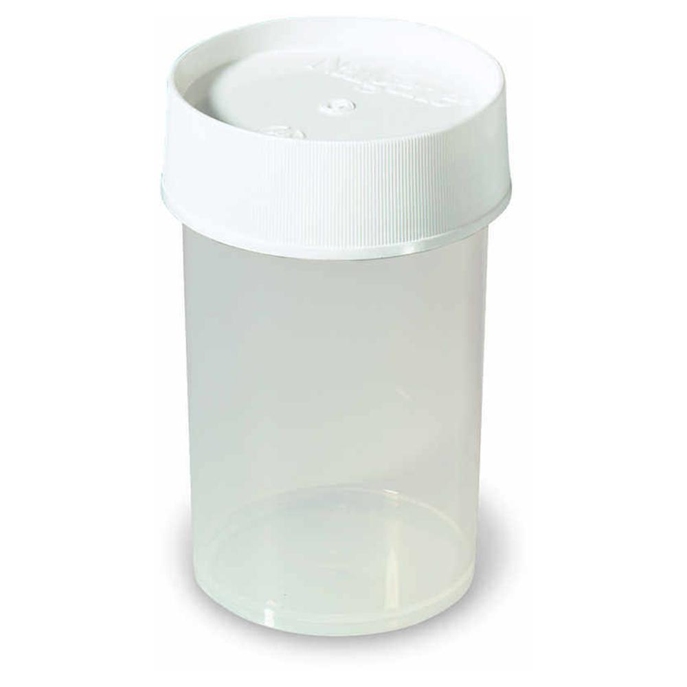 Nalgene Other Gear Nalgene Wide Mouth PP Straight Sided Jar