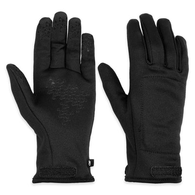 Outdoor Research Arete Gloves Men