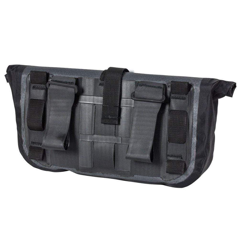 Ortlieb Other Gear Ortlieb Accessory Pack 3.5L Slate ORTF9951