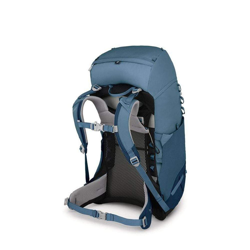 Osprey Other Gear Osprey Ace 38 Blue Hills OSP0841-BLUHIL
