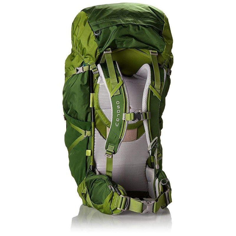 Osprey Other Gear Osprey Ace 75 Clearance Ivy Green OSP0452-IVYGRE