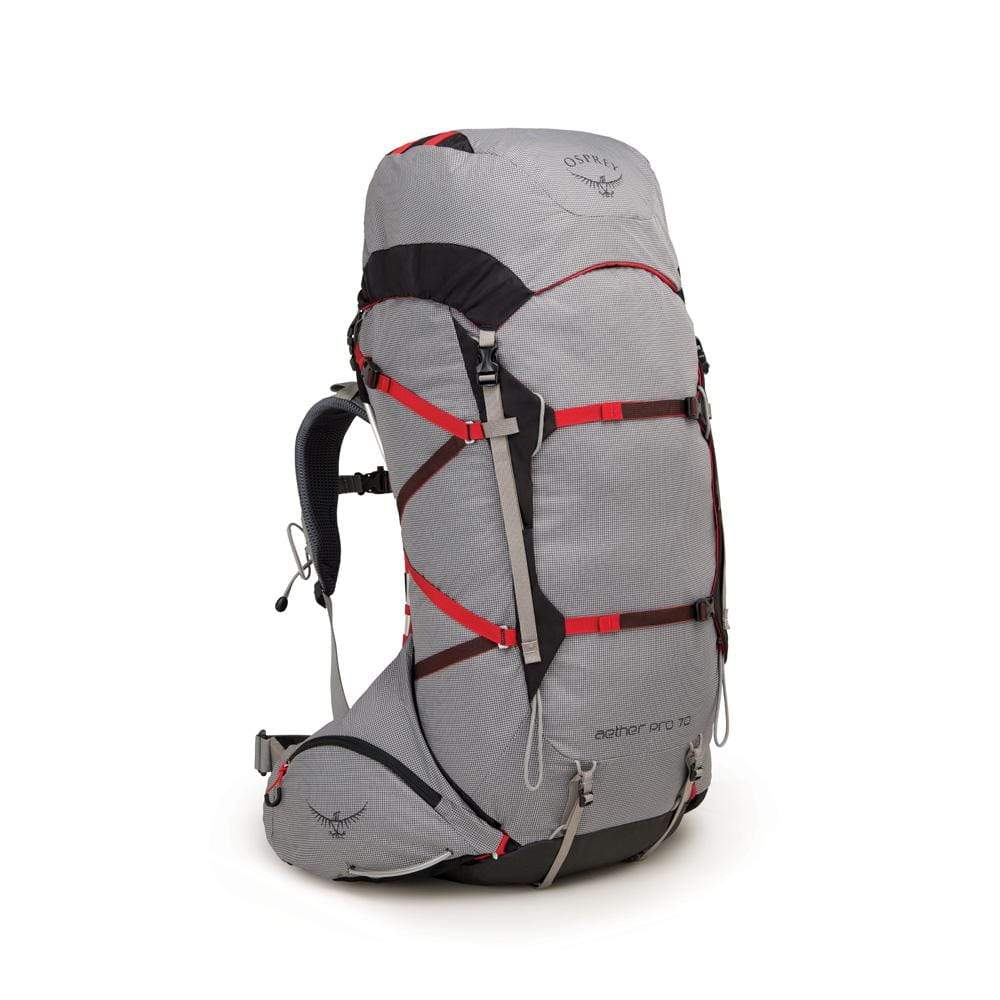 Osprey Other Gear Osprey Aether Pro 70