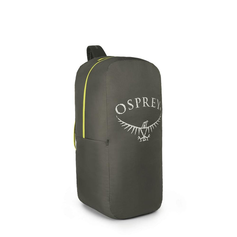 Osprey Other Gear Osprey Airporter