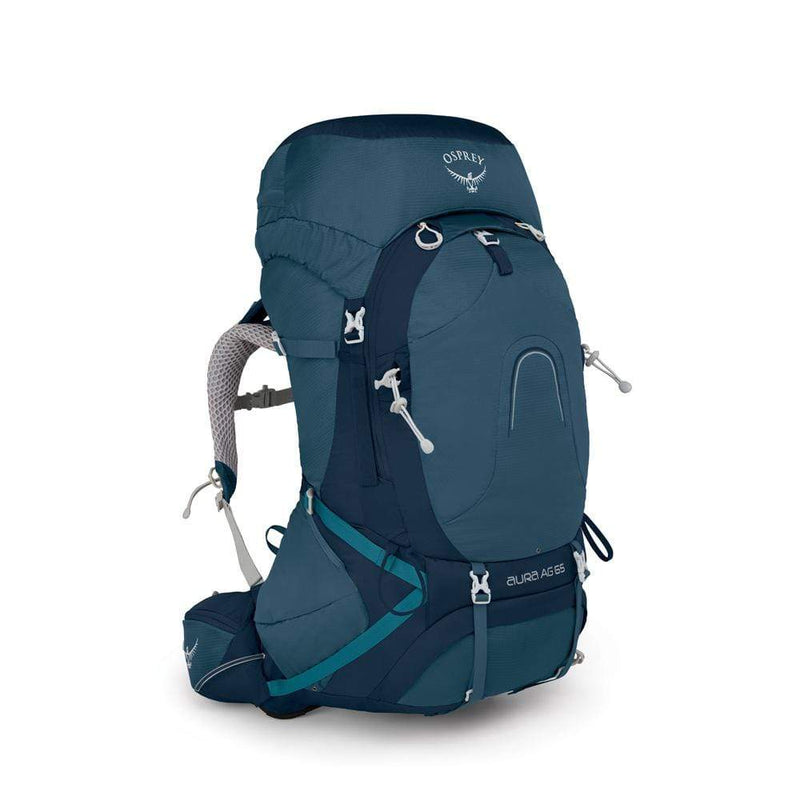 Osprey Other Gear Osprey Aura 65 AG