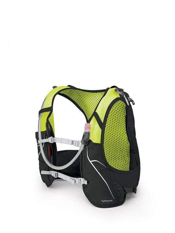 Osprey Other Gear Osprey Duro 6 w Reservoir